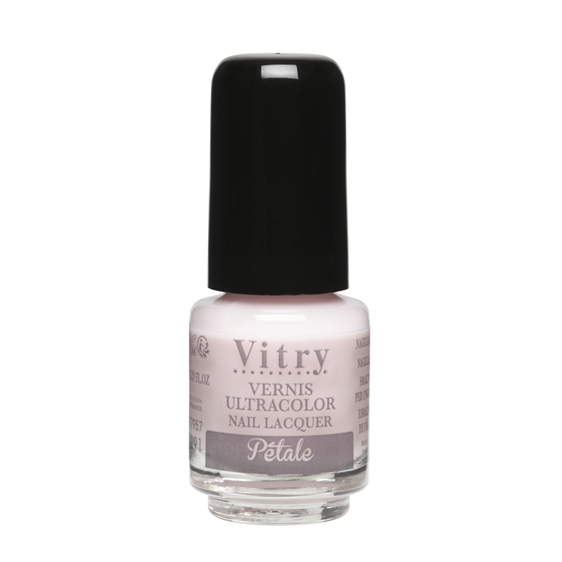 VERNIS À ONGLES VITRY : NUDES